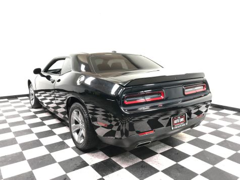 2016 Dodge Challenger *Simple Financing*   The Auto Cave in Addison, TX