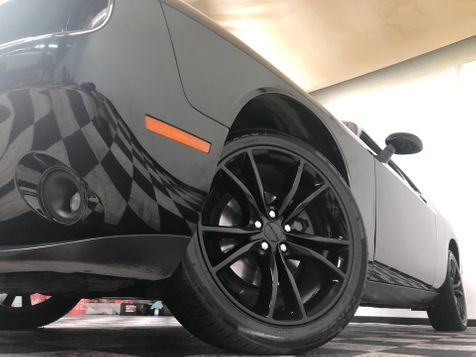 2016 Dodge Challenger *Drive TODAY & Make PAYMENTS* | The Auto Cave in Addison, TX