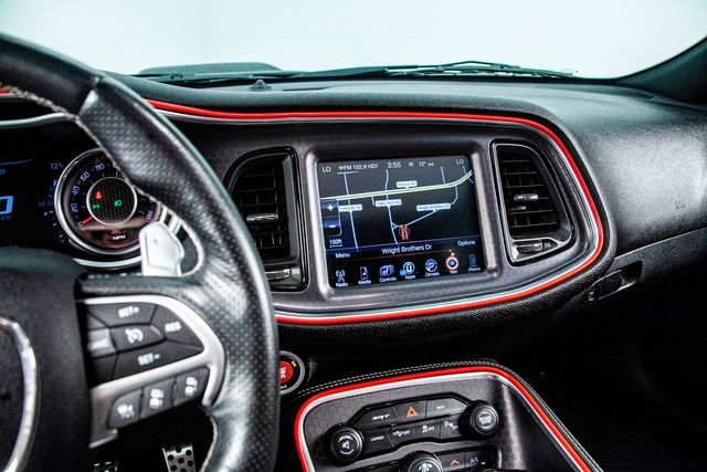 2016 Dodge Challenger SRT 392 Supercharged w/ Many Upgrades in Addison, TX 75001