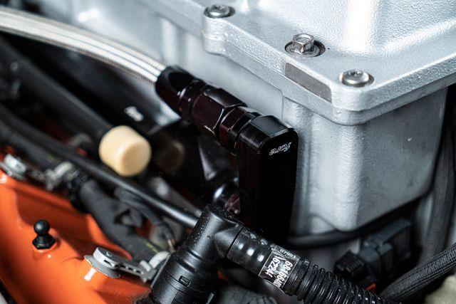2016 Dodge Challenger SRT Hellcat Over $30k Invested 850+HP in Addison, TX 75001