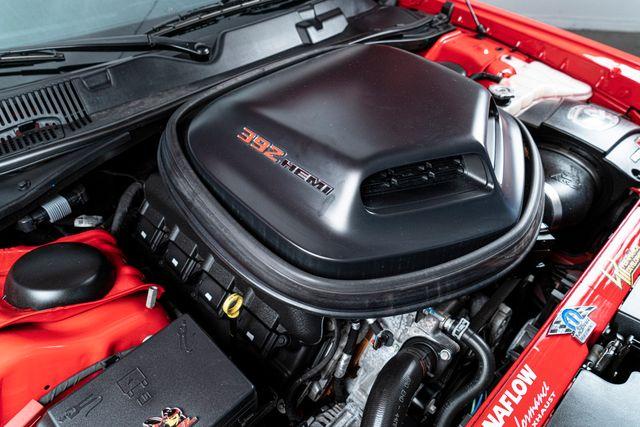 2016 Dodge Challenger 392 Hemi Scat Pack Shaker in Addison, TX 75001