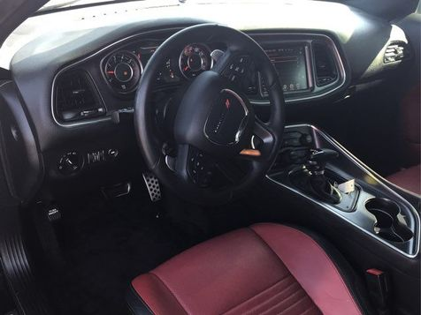 2016 Dodge Challenger R/T Plus Shaker | Ardmore, OK | Big Bear Trucks (Ardmore) in Ardmore, OK