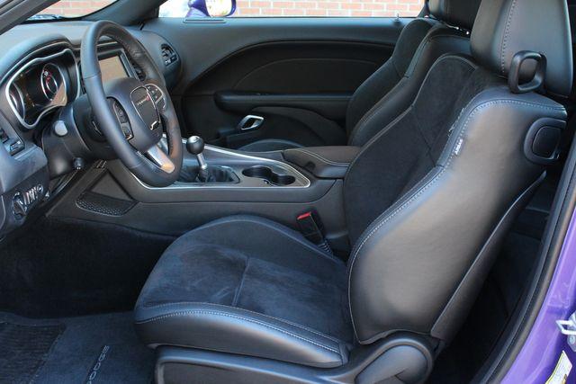 2016 Dodge Challenger 392 Hemi Scat Pack Shaker in Austin, Texas 78726