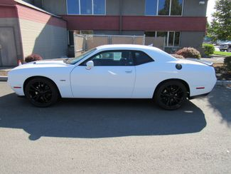 2016 Dodge Challenger R/T Plus Bend, Oregon 1