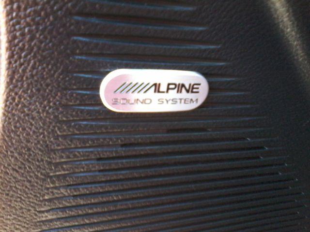 2016 Dodge Challenger R/T Scat Pack Boerne, Texas 36