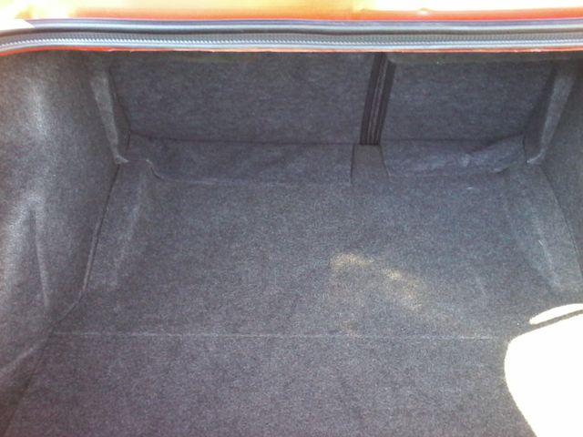 2016 Dodge Challenger R/T Scat Pack Boerne, Texas 13