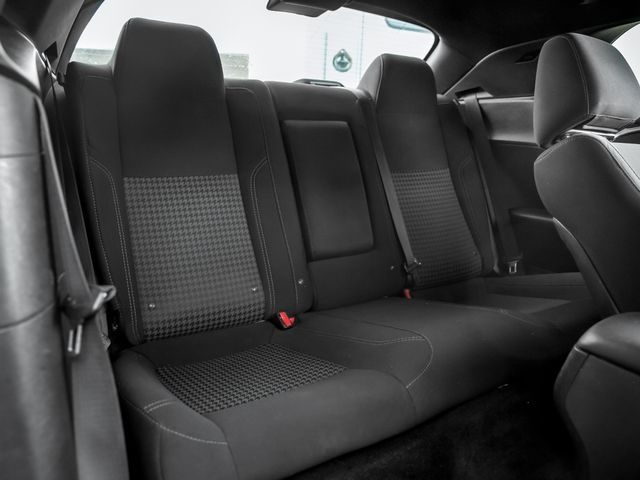 2016 Dodge Challenger R/T Burbank, CA 12