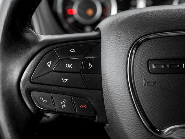 2016 Dodge Challenger R/T Burbank, CA 16
