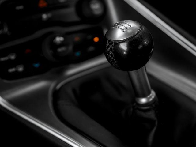 2016 Dodge Challenger R/T Burbank, CA 18