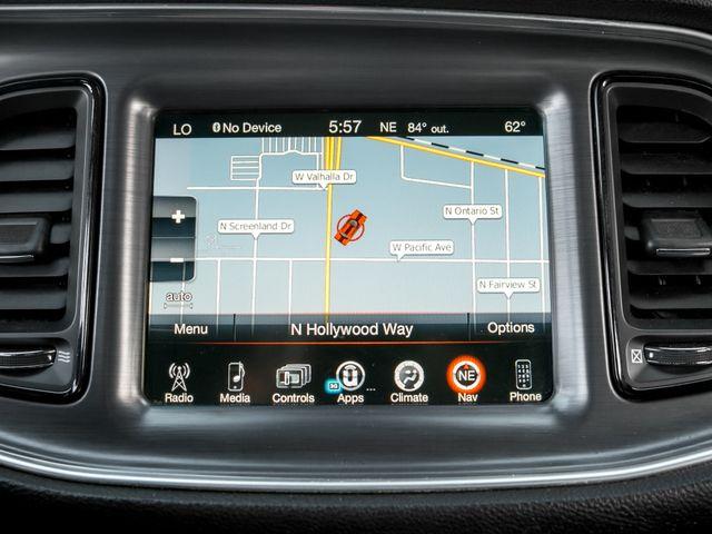 2016 Dodge Challenger R/T Burbank, CA 19