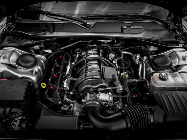 2016 Dodge Challenger R/T Burbank, CA 24