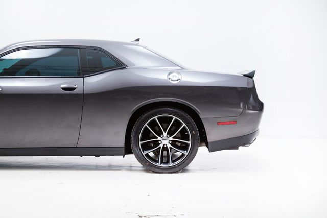 2016 Dodge Challenger R/T Scat Pack in TX, 75006