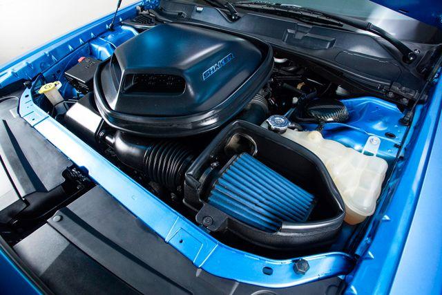 2016 Dodge Challenger R/T Shaker Plus in TX, 75006