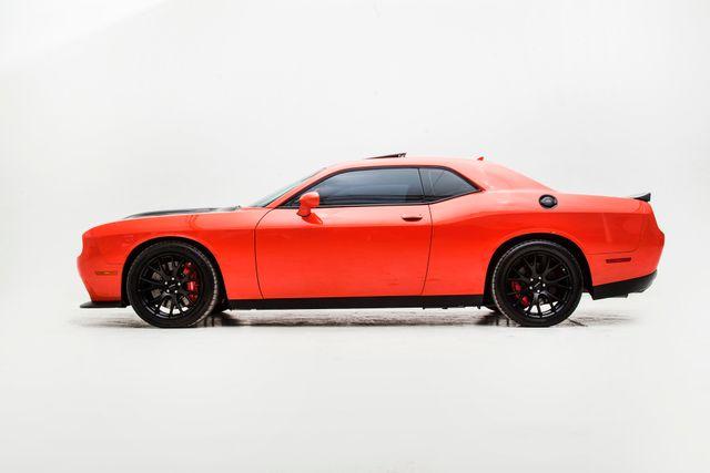 2016 Dodge Challenger SRT Hellcat in , TX 75006