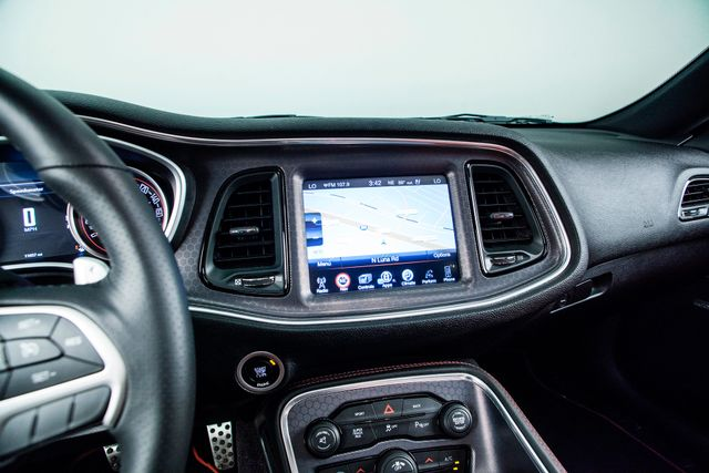 2016 Dodge Challenger ScatPack Shaker 392 Hemi in , TX 75006