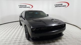 2016 Dodge Challenger R/T Scat Pack in Carrollton, TX 75006