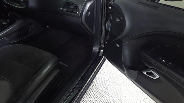 2016 Dodge Challenger R/T Scat Pack in Carrollton, TX 75006