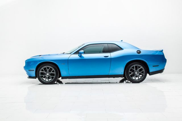 2016 Dodge Challenger R/T Plus in Carrollton, TX 75006
