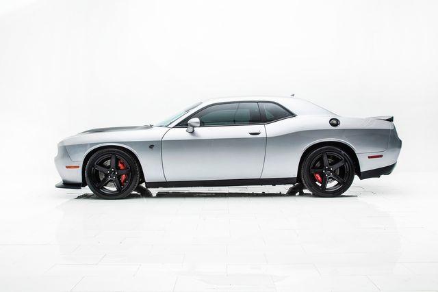 2016 Dodge Challenger SRT Hellcat in Carrollton, TX 75006