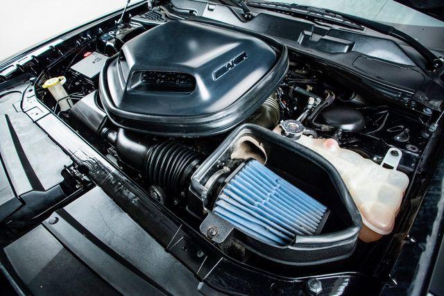 2016 Dodge Challenger R/T Plus Shaker in Carrollton, TX 75006