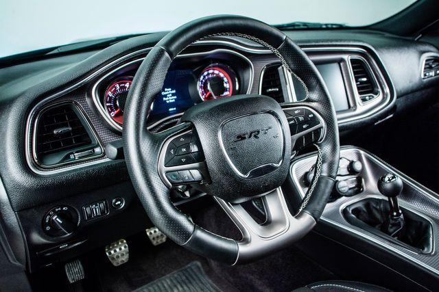 2016 Dodge Challenger SRT Hellcat 800-WHP in Carrollton, TX 75006
