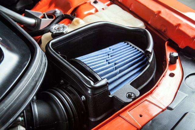 2016 Dodge Challenger 392 Hemi Scat Pack Shaker in Carrollton, TX 75006