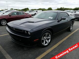 2016 Dodge Challenger in Cleveland, Ohio