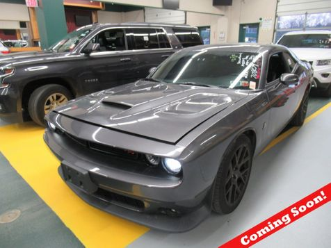 2016 Dodge Challenger R/T Scat Pack in Cleveland, Ohio