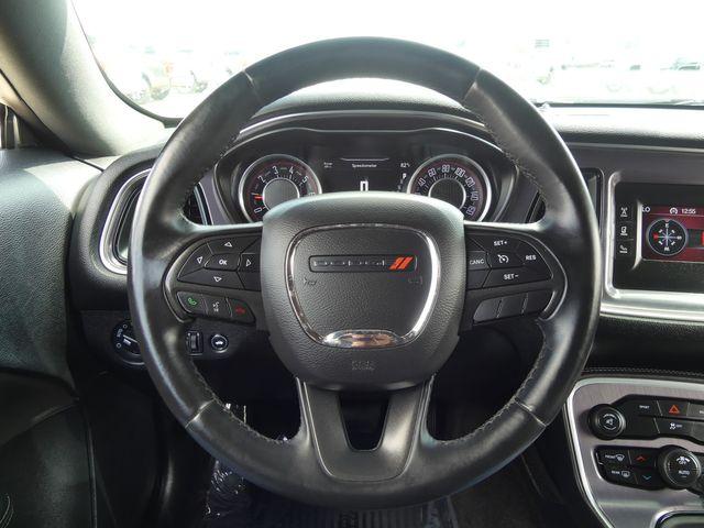 2016 Dodge Challenger SXT in Cullman, AL 35058