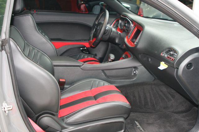 2016 Dodge Challenger Custom 780 hp SRT Hellcat Houston, Texas 14