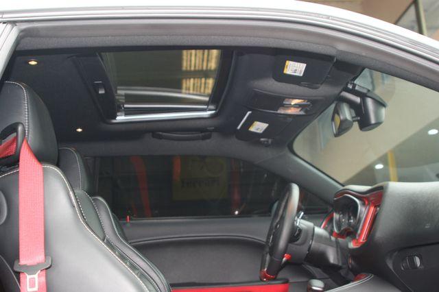 2016 Dodge Challenger Custom 780 hp SRT Hellcat Houston, Texas 18