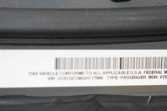 2016 Dodge Challenger Custom 780 hp SRT Hellcat Houston, Texas 24