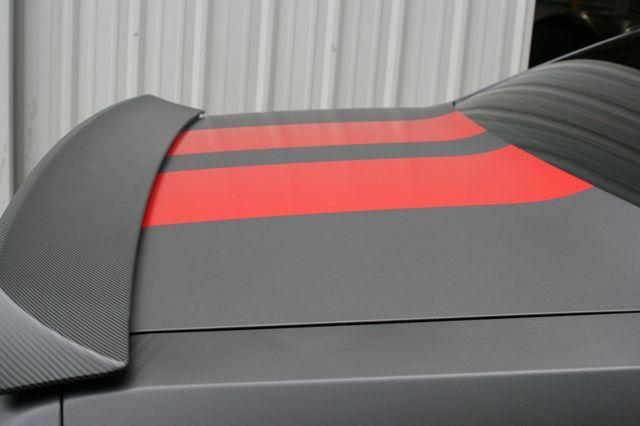 2016 Dodge Challenger Custom 780 hp SRT Hellcat Houston, Texas 7