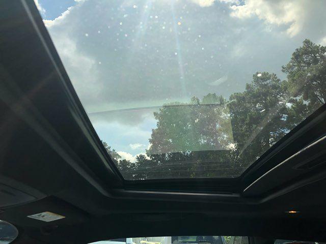 2016 Dodge Challenger SRT Hellcat handicap hand controls Dallas, Georgia 17