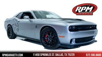 2016 Dodge Challenger SRT Hellcat with Upgrades in Dallas, TX 75229