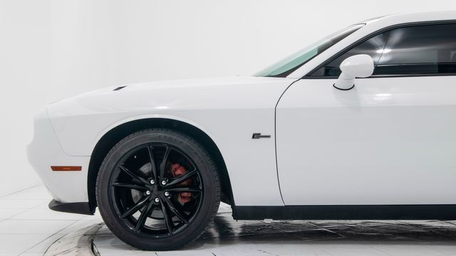 2016 Dodge Challenger SXT Plus Supercharged with Many Upgrades in Dallas, TX 75229