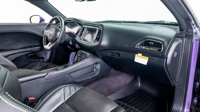 2016 Dodge Challenger SRT Hellcat 900HP with Many Upgrades in Dallas, TX 75229