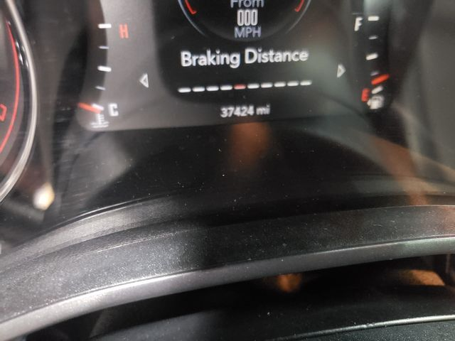 2016 Dodge Challenger R/T Plus in Dickinson, ND 58601