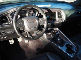 2016 Dodge Challenger R/T Plus Englewood, CO 11
