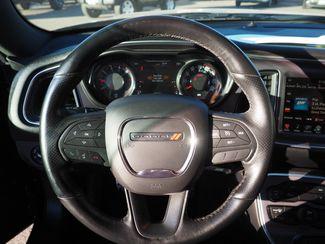 2016 Dodge Challenger R/T Plus Englewood, CO 12