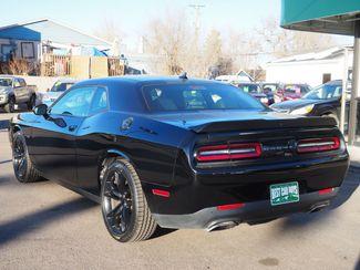 2016 Dodge Challenger R/T Plus Englewood, CO 7