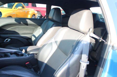 2016 Dodge Challenger R/T Plus | Granite City, Illinois | MasterCars Company Inc. in Granite City, Illinois