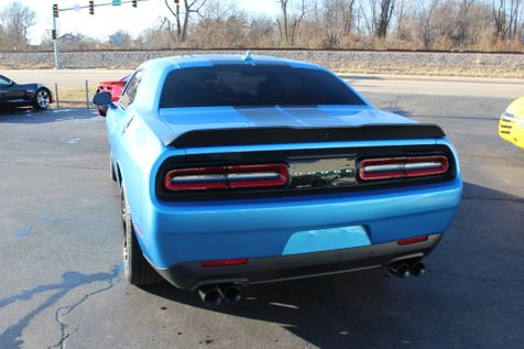 2016 Dodge Challenger R/T Plus | Granite City, Illinois | MasterCars Company Inc. in Granite City, Illinois