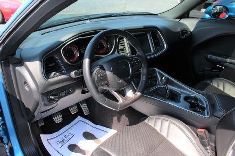 2016 Dodge Challenger SRT Hellcat | Granite City, Illinois | MasterCars Company Inc. in Granite City, Illinois