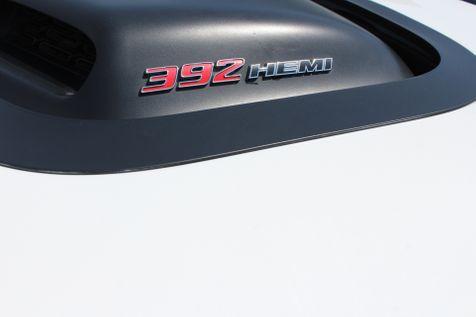 2016 Dodge Challenger 392 Hemi Scat Pack Shaker | Granite City, Illinois | MasterCars Company Inc. in Granite City, Illinois