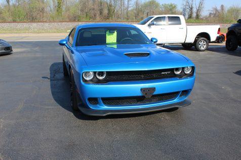 2016 Dodge Challenger SRT Hellcat   Granite City, Illinois   MasterCars Company Inc. in Granite City, Illinois