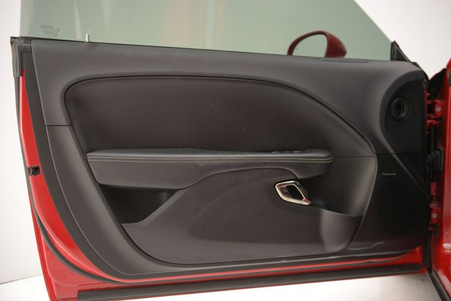 2016 Dodge Challenger  SRT Hellcat Houston, Texas 16