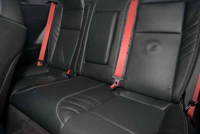 2016 Dodge Challenger  SRT Hellcat Houston, Texas 19