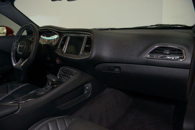 2016 Dodge Challenger  SRT Hellcat Houston, Texas 23