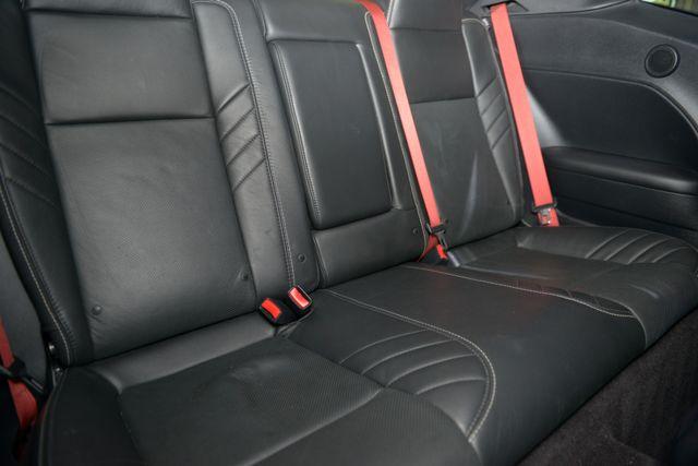 2016 Dodge Challenger  SRT Hellcat Houston, Texas 24